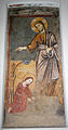 0463 - Milano - San Nazaro - Cristo appare alla Maddalena, sec. XIV - Foto Giovanni Dall'Orto 5-May-2007.jpg