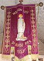 046 Bannière de mission de Saint-Blaise 1951.JPG