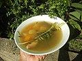 0526Cuisine food in Baliuag Bulacan Province 32.jpg