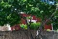 05988 MERIDA MERIDA YUCATAN 01.jpg