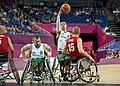 060912 - Justin Eveson - 3b - 2012 Summer Paralympics (01).jpg