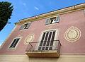 061 Can Lluch, seu del Museu de Gavà.JPG