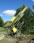063 - Bloodhound Missile (24696535558).jpg