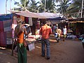 0667 Anjuna Flea Market 2006-02-15 16-48-35 (10544476134).jpg