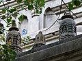 068 Votive Stupas on First Floor (9219197749).jpg
