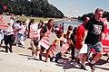 07.16.MLK.MOW.WDC.23August2003 (9507831288).jpg