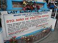 07051jfJ. P. Rizal Mabini Street Market Puregold Ever Maypajo Caloocan Cityfvf 05.jpg