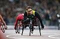 070912 - Angela Ballard - 3b - 2012 Summer Paralympics.jpg