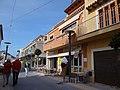 07159 Sant Elm, Illes Balears, Spain - panoramio (18).jpg