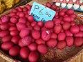 07329jfFilipino cuisine foods desserts breads Landmarks Bulacanfvf 05.jpg