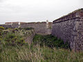 073 Castell de Sant Ferran.jpg