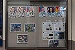 08.19 「同慶之旅」總統參訪美國國家航空暨太空總署(NASA)所屬詹森太空中心(Johnson Space Center) (42328729220).jpg