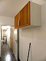 080514 Aufbau Küche Zustand 23.00 3.jpg