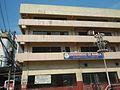 08351jfIntramuros Landmarks Churches Manilafvf 08.jpg