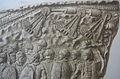 085 Conrad Cichorius, Die Reliefs der Traianssäule, Tafel LXXXV (Ausschnitt 01).jpg