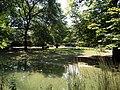 09.08.2015. Untergiesing-Harlaching, München, Deutschland - panoramio (4).jpg