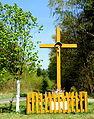 0904 NowaJasienica Krzyż PD ZPL.JPG