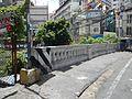09859jfSanta Cruz Recto Avenue Binondo Streets Manilafvf 14.JPG