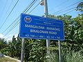 09860jfBinalonan Pangasinan Province Roads Highway Schools Landmarksfvf 08.JPG
