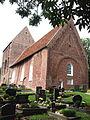 09 Suurhuser Kirche (bei Emden, Ostfriesland).jpg