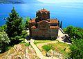 1,Ohrid, 133.JPG
