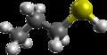 1-Propanethiol-3D-balls.png