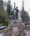 1.Личаківське кладовище (42).JPG