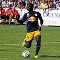 1. SC Sollenau vs. FC Red Bull Salzburg 2014-07-12 (156).jpg