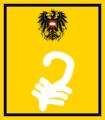 1. Vize-Präsident - ÖLRG (neu).png