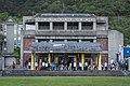 10.23 總統參訪「布農族文化館」 (50519107197).jpg