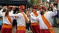 10.9.16 Sandbach Day of Dance 261 (29514817401).jpg