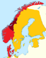 10. 1660 Freden i København.png