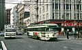 1008 Mission and First apr1970 - Flickr - drewj1946.jpg