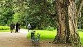 100 Jahre Hofgarten Innsbruck 16.jpg