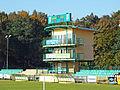 1010 Stadion Miejski Police ZPL 0.jpg