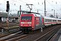 101 029-7 Köln-Deutz 2015-12-17-01.JPG