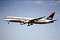101bf - Delta Air Lines Boeing 767-332ER; N194DN@ZRH;01.08.2000 (5669670404).jpg