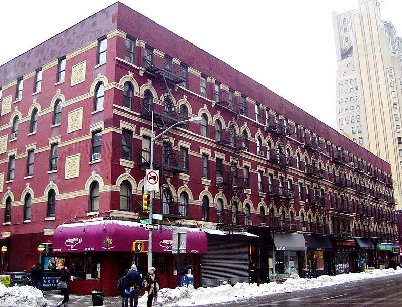 File:102-116 Eighth Avenue.jpg
