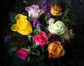 1024 rosen im juli-3452.jpg