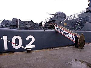 102 LPD Kaliningrad - Flickr - Joost J. Bakker IJmuiden.jpg