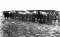 103d Aero Squadron - Second Flight - Enlisted and Comissioned Personnel.jpg
