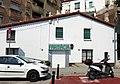 104 Can Sant Hilari, Camí Ral (Montgat).JPG