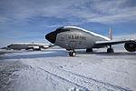 108th Wing removes snow from winter storm Nemo 130209-Z-AL508-018.jpg