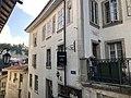 10 Café du Belvedère.jpg