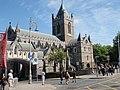 10 Christchurh Cathedral, Dublin.jpg