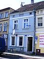 10 Słowackiego street in Trzebiatów 2014 bk01.jpg