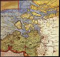 10 Zelandicarum 1573 Sgrooten.jpg