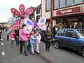 10th Annual Mid Summer Carnival, Omagh (29) - geograph.org.uk - 1362730.jpg