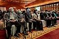 11.07 總統出席「第73屆醫師節慶祝大會暨資深醫師及醫療典範獎頒獎典禮」 (50575348286).jpg