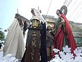 1103Holy Wednesday processions in Baliuag 02.jpg